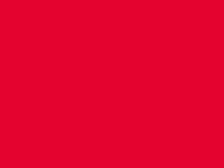 Gam màu đỏ