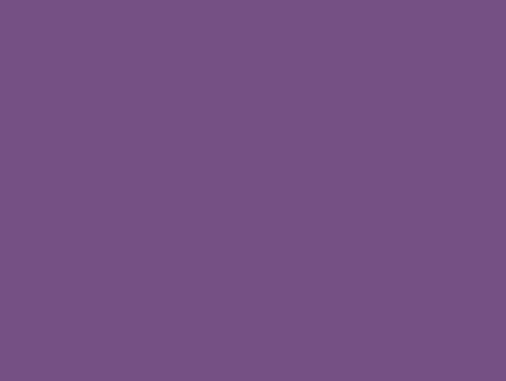 Gam màu tím