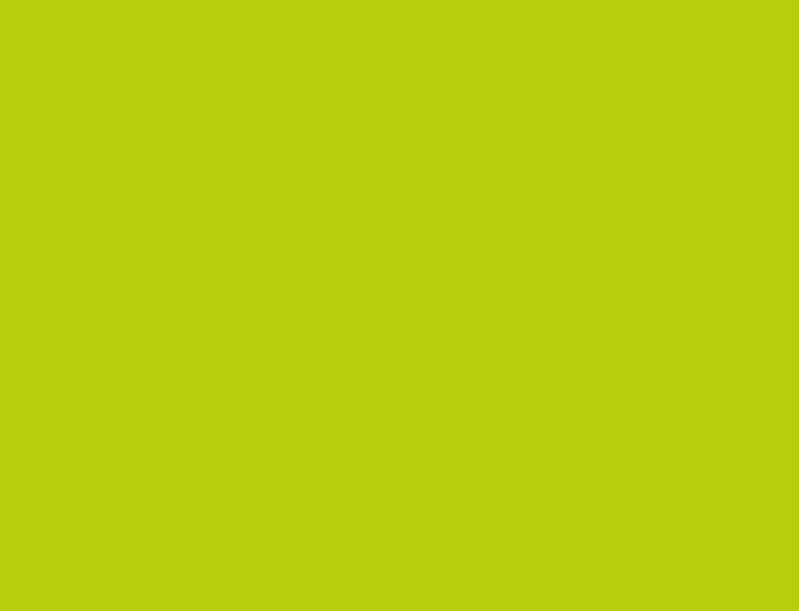 Gam màu vàng chanh