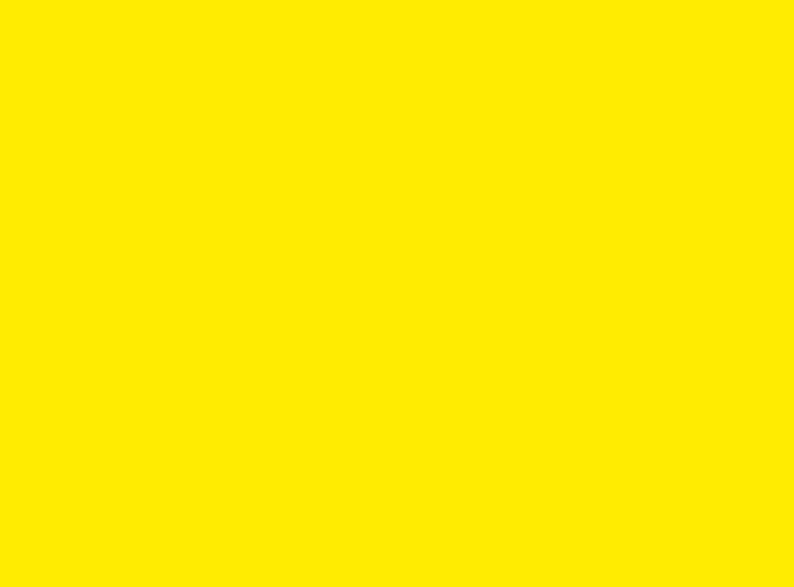 Gam màu vàng