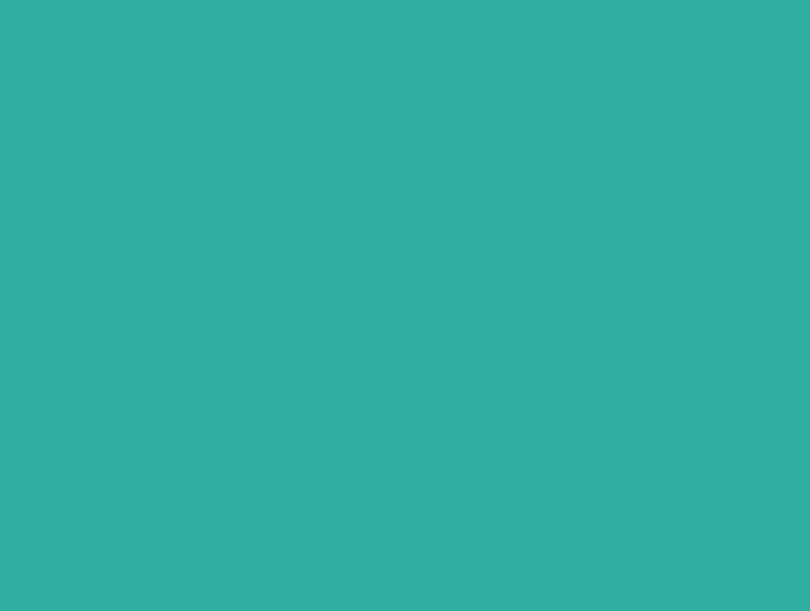 Gam màu xanh ngọc