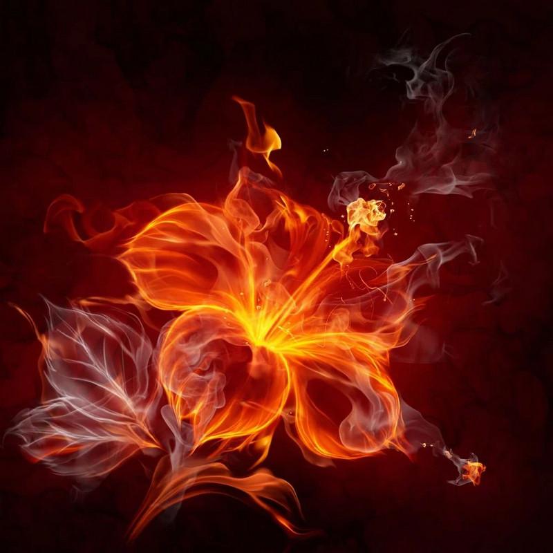 mệnh hỏa
