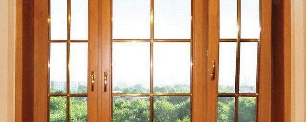 Khung cửa sổ